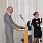 6-asis menotyros doktorantų tyrinėjančių Rytų Eropos meną forumas Berlyne